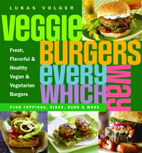 VeggieBurgers_final_72dpi