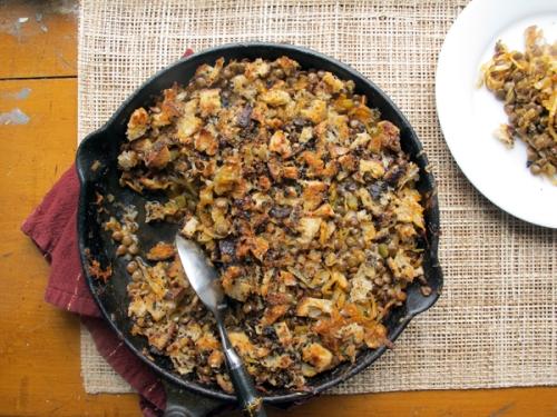 lentil-cabbage-overhead