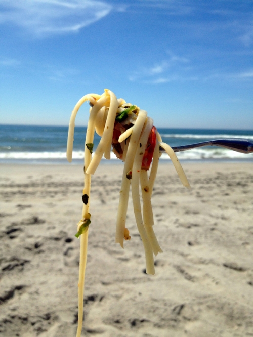beach linguini_600w