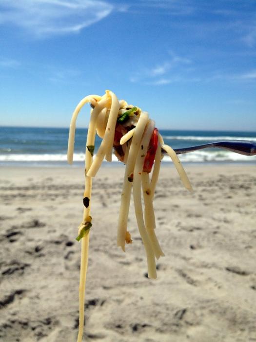 beach linguini_600w