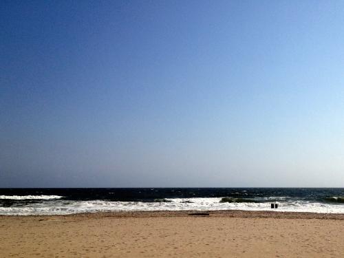 beach_600w