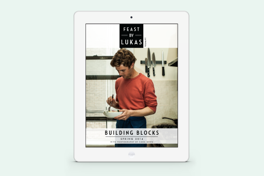 iPad-covermockup-BuildingBlocks