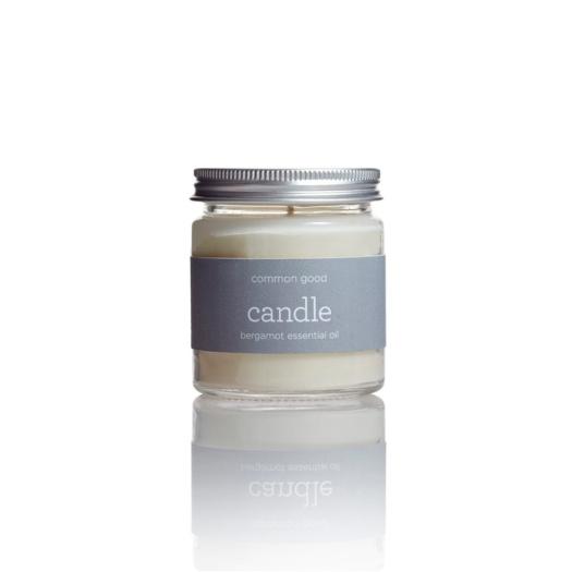 common_good_candle_large_bergamot-1