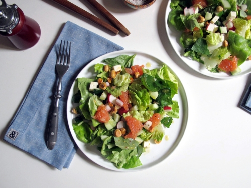 Chop salad final