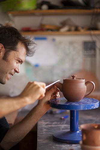 Jono and Teapot (1)