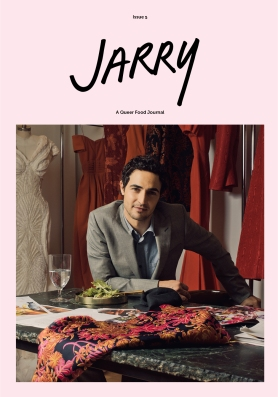 jarry_issue5_cover_zacposen